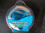 Drucker Kabel