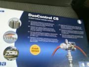 Duo control Neu