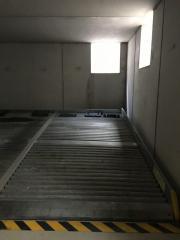 Duplex Tiefgaragenstellplatz Am