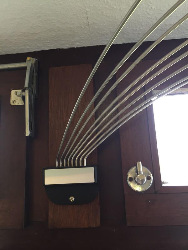 spinne williams gebraucht kaufen nur 2 st bis 70 g nstiger. Black Bedroom Furniture Sets. Home Design Ideas
