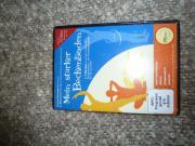 DVD Beckenbodentraining