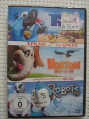 DVD-RIO-HORTON