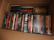 DVD- und BluRay-