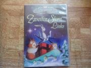 DVD ZWEIER STERN VON LINKS