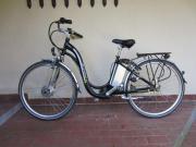 E-Bikes 2x (