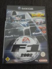 EA Sports Formel