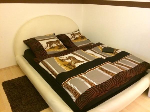 echt leder ga rtel gebraucht kaufen nur 2 st bis 75 g nstiger. Black Bedroom Furniture Sets. Home Design Ideas