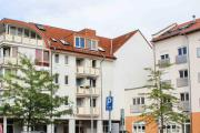 Eigentumswohnung im Rhein