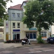 Eigentumswohnung in Dresden