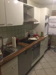 Einbauküche billig  Einbauküche billig zu verkaufen!!! da bis 7.1 ausgebaut sein muss ...