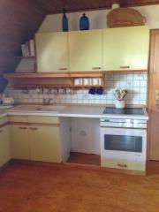 Küche zu verschenken münchen  Kueche Zu Verschenken in Freising - Haushalt & Möbel - gebraucht ...