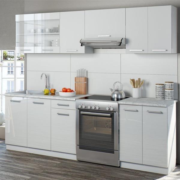 schrank 40 cm gebraucht kaufen nur 3 st bis 75 g nstiger. Black Bedroom Furniture Sets. Home Design Ideas