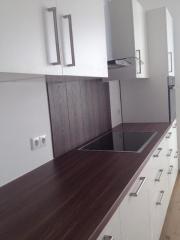 Küchenmöbel ikea gebraucht  Ikea Kueche in Karlsruhe - Haushalt & Möbel - gebraucht und neu ...