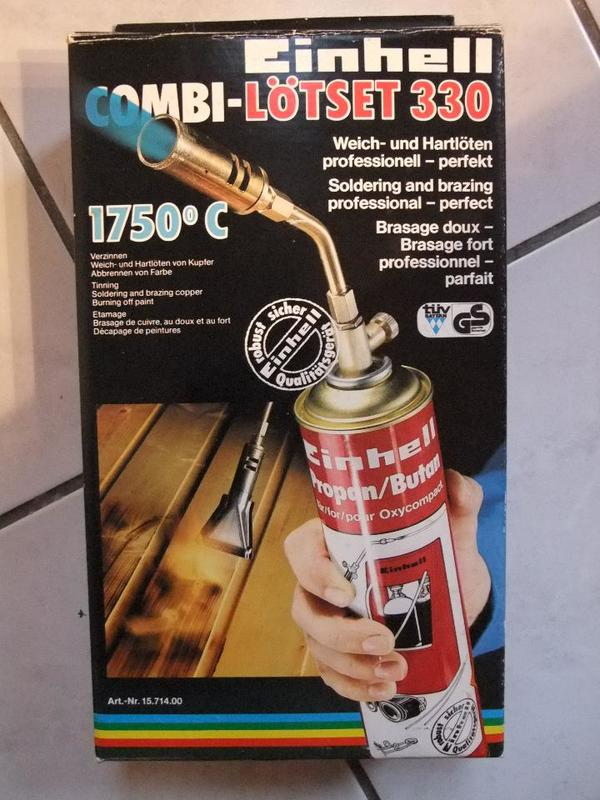 gasflasche gas ankauf und verkauf anzeigen finde den. Black Bedroom Furniture Sets. Home Design Ideas