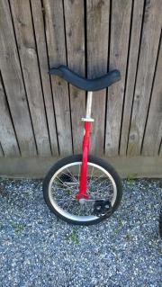 Einrad für Kinder