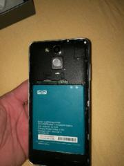 Elephone P7000