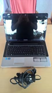 eMachines Laptop mit