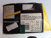 EMUK Spezial-Wohnwagenspiegel,