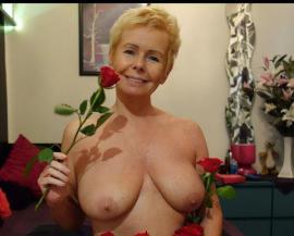 pornofilme für frauen tantra massage mann
