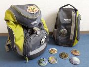 Ergobag Schulranzen /-rucksack