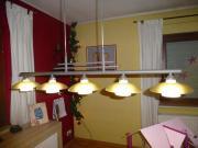 Esstischlampe Esszimmerlampe LED