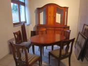 Fesselnd Esszimmer Kirschbaum In Nürnberg   Haushalt U0026 Möbel   Gebraucht, Esszimmer