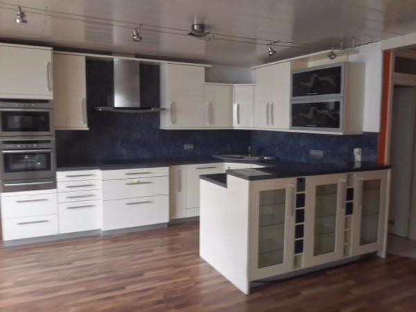 dampfgarer g nstig kinderzimmer 2017. Black Bedroom Furniture Sets. Home Design Ideas