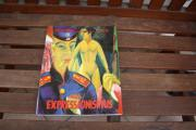 Expressionismus, Dietmar Elger,