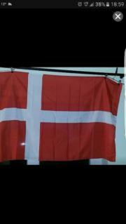 Fahne/ Flaggen