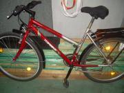 Fahrrad!!!