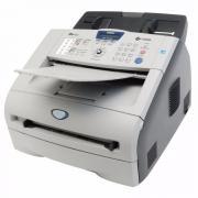 faxgerät