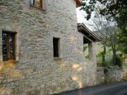 Ferienhaus in Umbrien -