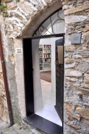 Ferienhaus Italien Ligurien,