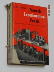 Fernseh-Experimentier-Praxis