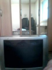 Fernseher CROWN