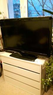 Fernseher Philips 37