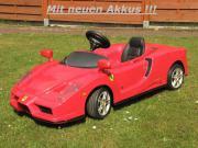 Ferrari Enzo 12