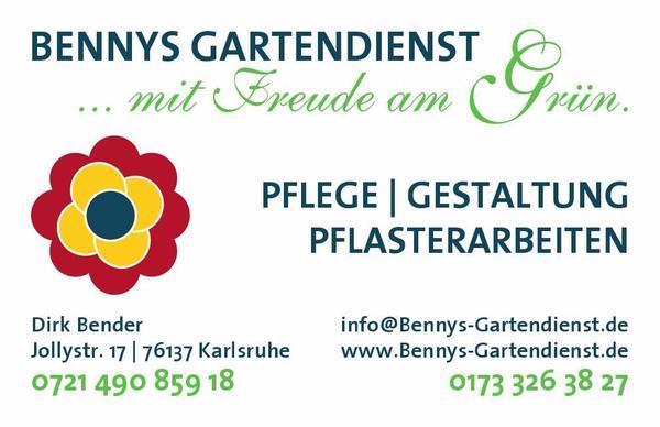 Landschaftsgärtner Karlsruhe festanstellung garten und landschaftsbau in karlsruhe