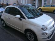 Fiat 500 1,