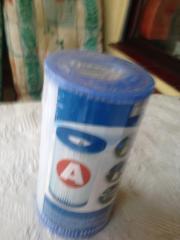Filterkartusche Intex