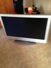 Flachbild Fernseher JVC