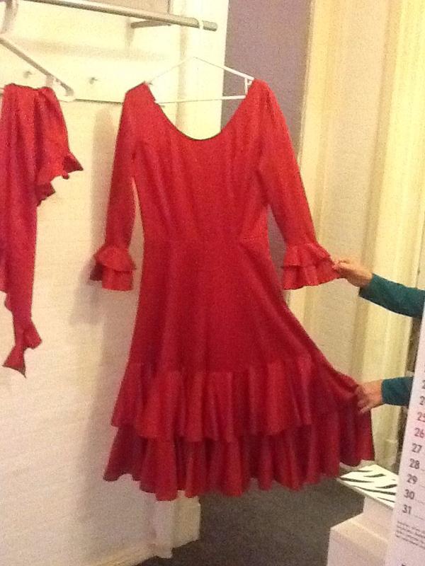 flamenco kosta m gebraucht kaufen nur 4 st bis 75 g nstiger. Black Bedroom Furniture Sets. Home Design Ideas