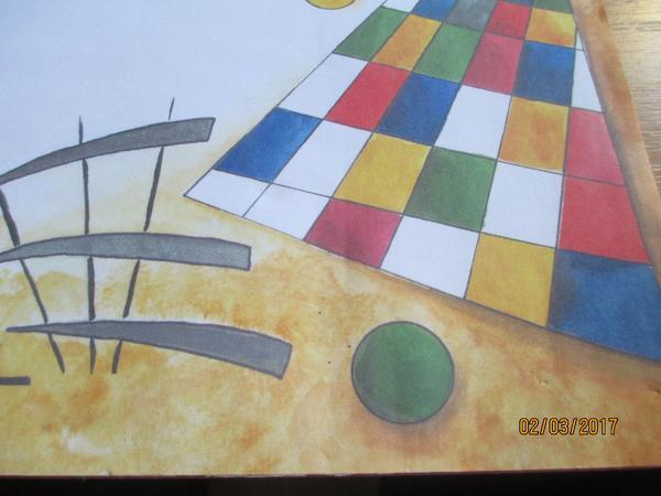 Fußboden Günstig Gebraucht ~ Fliesenleger günstig gebraucht kaufen fliesenleger verkaufen