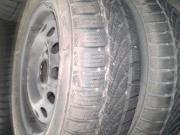 Ford 165/65R13