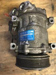 Ford Focus Klimakompressor