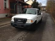 Ford Ranger LKW