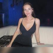 Frau sucht mann 50 plus