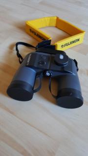 Fujinon Mariner WPC-