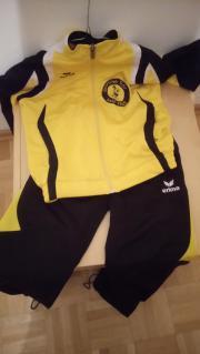 Fußball Trainingsanzug SC