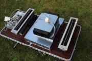 gaggenau in n rnberg haushalt m bel gebraucht und neu kaufen. Black Bedroom Furniture Sets. Home Design Ideas